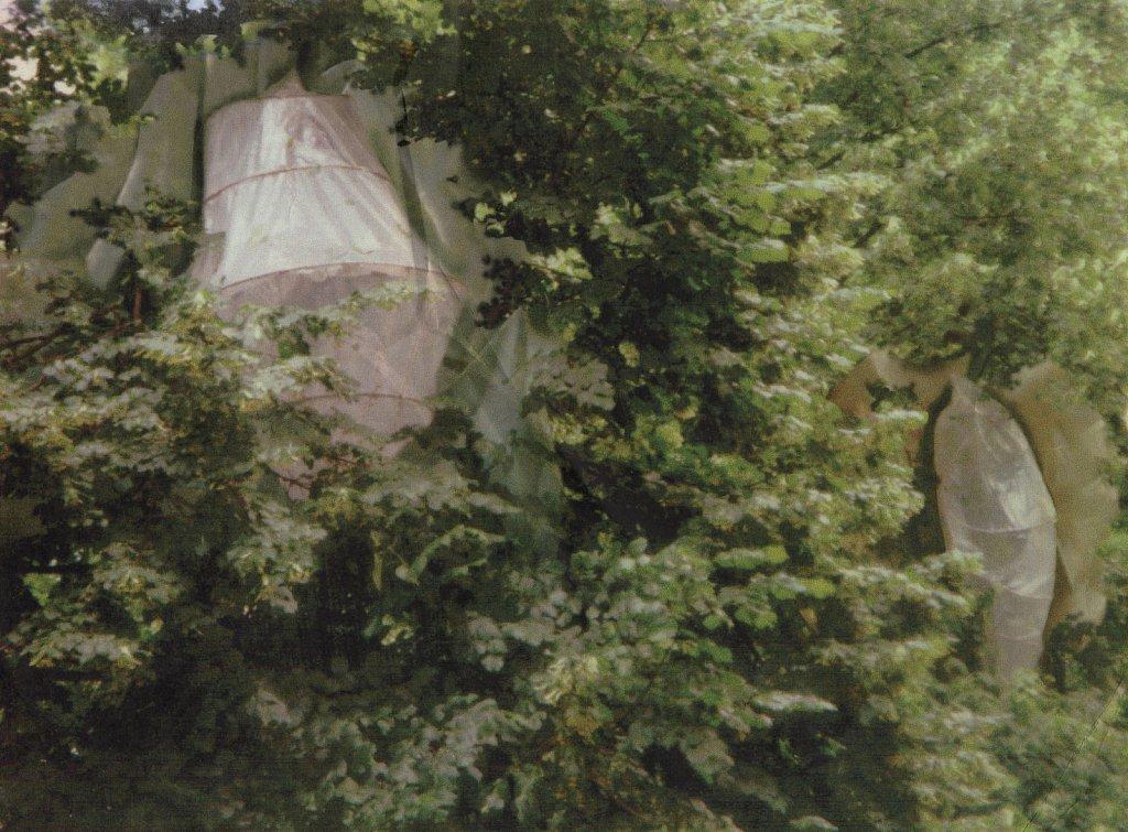 lublan-3.jpg